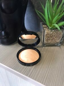 laura geller balance n brighten foundation in golden medium 9g & new
