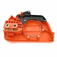 Chain Brake Clutch Sprocket Side Cover For Husqvarna 240 E 236 E 235 E Chainsaw