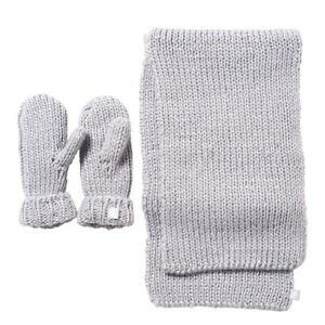 Winter Scarf + Gloves adidas Originals OSFW AY9042   one size Womens Ladies