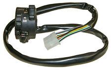Suzuki GT250X7 L/H handlebar switch (1978-1981) fast despatch