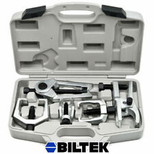 Performance Tools Front-End Service Type Set of 5 Mechanics Shop Puller Tool Kit