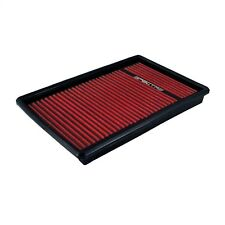 Spectre HPR Replacement Air Filter Fits 85-11 Ford Lincoln Mercury