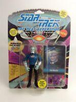Star Trek Next Generation Vintage 1993 Action Figure Mordock Playmates Toys
