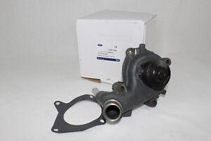 Original Water Pump 1,8 Diesel Ford Mondeo Yr 1/1993 - 9/2000 MK1 +MK2 1517754