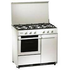 Cocina Meireles*g-2950 DV blan (047-333-008)