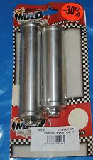 kit de fixation de tampons pare-carter Mad pour Suzuki Bandit 650 2005/2006 Neuf