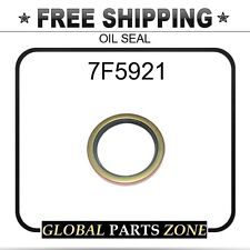 7F5921 - OIL SEAL 4K7463 8M8953 fits Caterpillar (CAT)