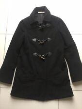 Manteau / Duffle coat  - Kookai - taille 34