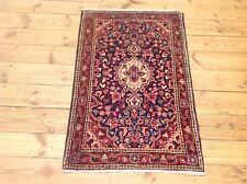 Wunderschöner  Orientteppich Hamadan (110 X 70 CM ) TOP ZUSTAND   Neu