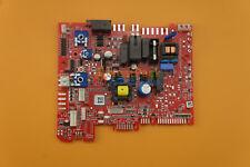 VOKERA UNICA i28 i32 i36 PCB 20069541 20055454 20025735 ORIGINAL
