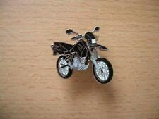 Pin SPILLA MZ 125 SM/125sm SUPERMOTO MOTO ART. 0836 Motorbike Moto