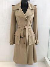 alice olivia Trench Coat