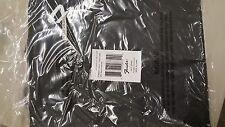 009-4715-000 Fender Bassman 810 Cab Amplifier Cover - Black