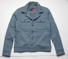 Alpinestars Jacket (M) Slate Blue