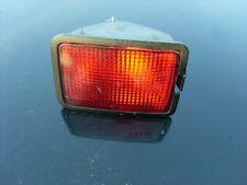 VW T4 TRANSPORTER FOG LIGHT UNIT