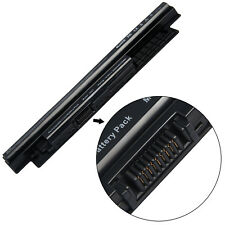 Battery For Dell Latitude 3440 2421 2521 5437 5537 3721 3737 5737 3540 312-1392