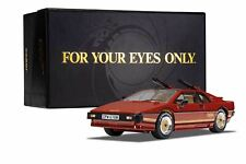 Corgi Cc04705 James Bond 007 for Your Eyes Only Lotus Esprit 1/36