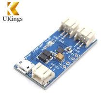 CN3065 Mini Solaire Lipo Batterie au Lithium Chargeur USB Carte Module 500mA