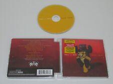 Fall Out Boy / Película à deux (Island 602517872776) Cd Álbum
