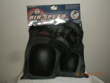 AIR SPEED PROTECTIVE GEAR MEDIUM FOR SKATEBOARDING