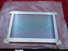 Fujitsu FPF8050HRUC-022 Plasma Display new
