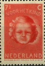 Nederland Plaatfout / fout 447 Nieuw 3 in 2013 LEES BESCHRIJVING *AANBIEDING*