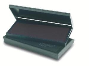 tampon encreur 160x90mm encre noir trodat grand foramt 160x90mm  ref 9053