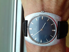 Certina VINTAGE COLLECTION 28-10 NOS MONTRE COLLECTORS MECHANICAL WATCH OROLOGIO