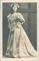 Mrs Evelyn millard 1905 ralph dunn & co