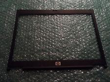 HP 2510p Genuine Screen Bezel Plastic FAST POST