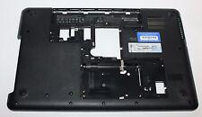Genuine HP 630 Portátil Base Inferior Cubierta Chasis 646838-001