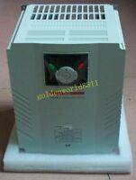 NEW LS (LG) inverter SV037IG5A-4 3.7KW /380V good in condition for industry use