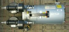 Gast 6582 Edx Vacuum Pump 13 Hp1425 Rpm Used
