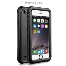 Case Waterproof For iPhone 6/6S In Black