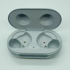 Samsung Galaxy Buds Sm-R170 Official In-Ear Wireless Earbuds Charging Case Only