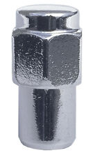 Trans-Dapt Performance Products 7008 Standard Mag Wheel Chrome Lugs