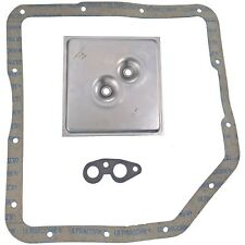 Auto Trans Oil Pan Gasket FRAM FT1021A