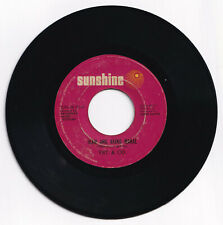 Philippines VST & CO. Ikaw Ang Aking Mahal OPM 45 rpm Record