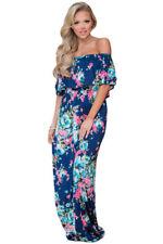 Polyester/Elastane Machine Washable Regular Size Dresses for Women
