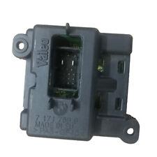 71717899 Headlight Cornering Control Unit AFS Module 63117180829 For BMW X1 X5