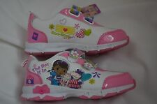 Disney Baby & Toddler Athletic Casual Shoes