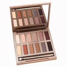 URBAN DECAY Naked Ultimate Basics Eye Shadow Palette ~ BNIB