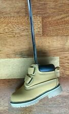 Putter Cover Fits Scotty Cameron, Nike, Ping, Timberland Cover Golf Shoe Unique