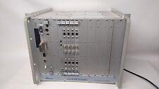 GN Nettest interWATCH 96000 ATM / LAN / WAN Protocol Analyzer
