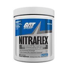 Pre-Workout Powder Protein Vitamins&Minerals Supplements