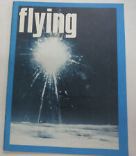 Flying Safety Magazine Capability Judgment Gap December 1981 FAL 060115R