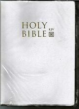 *The Holy Bible*King James Version*Paper Back Edition*Free Shipping USA*