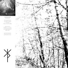 Agalloch-The White PE (Remastered) CD