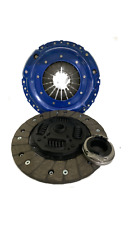 CG Stage 1 Clutch Kit for Volkswagen Golf Mk 3 1.8 G60 syncro Inc Gti