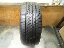 1 235 45 18 94V Goodyear Eagle RS-A Tire 10.5/32 4310